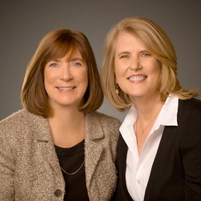 Kathleen+and+Jane.jpg