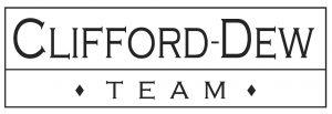 clifford-drew-logo-BW1-300x103.jpg