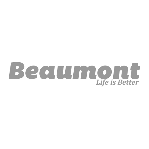 Logo_Beaumont.png