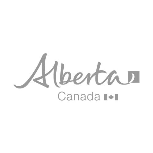 Logo_Alberta.png