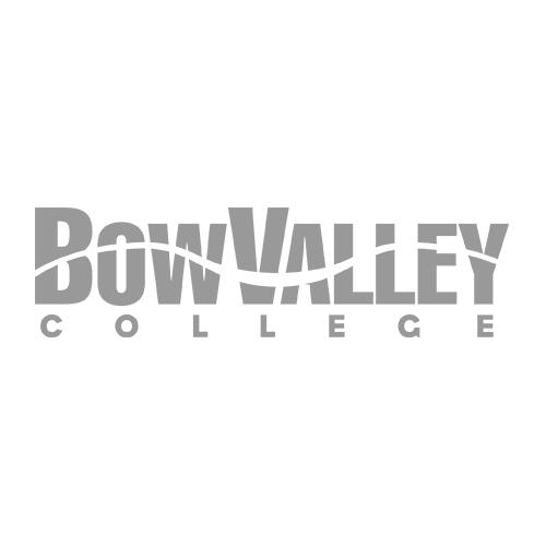 Logo_BVC.png
