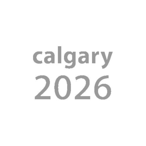 Logo_Calgary2026.png