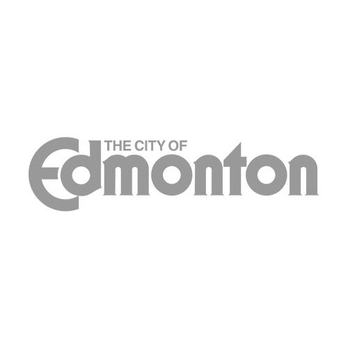 Logo_Edmonton.png