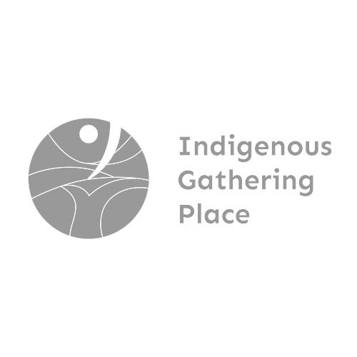 Logo_IndigenousGatheringPlace.png