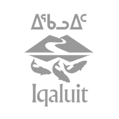 Logo_Iqaluit.png