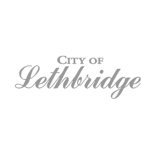 Logo_Lethbridge.png