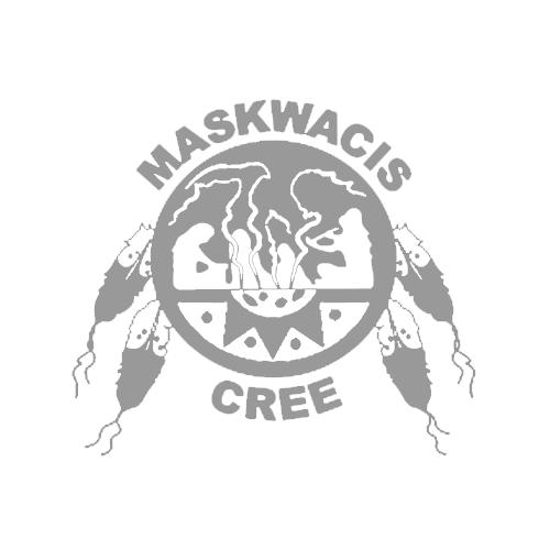 Logo_MaskwacisCree.png