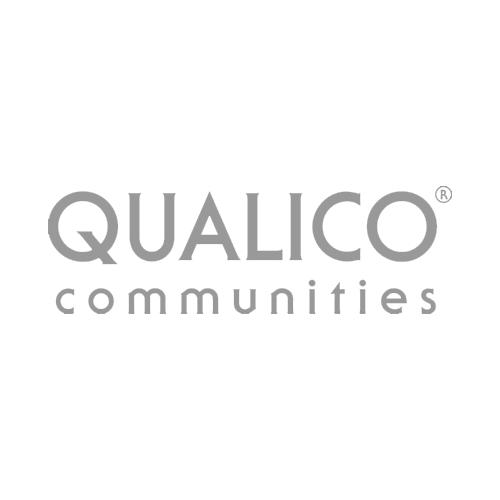 Logo_Qualico.png