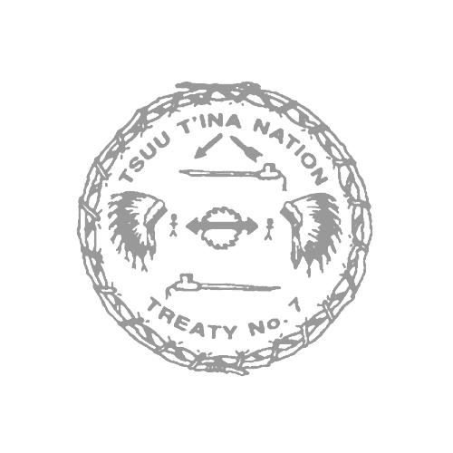 Logo_Tsuutina.png