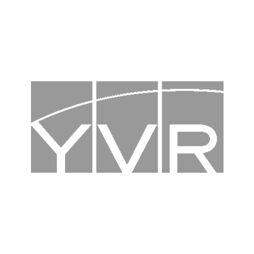 Logo_YVR.png