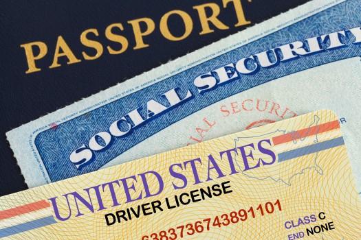 Drivers License Photo 1.jpg