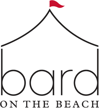Bard_Logo_colour.jpg