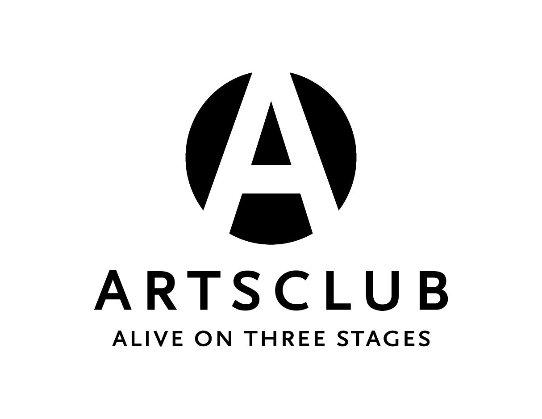 ACTC-Tagline-V-Black.png