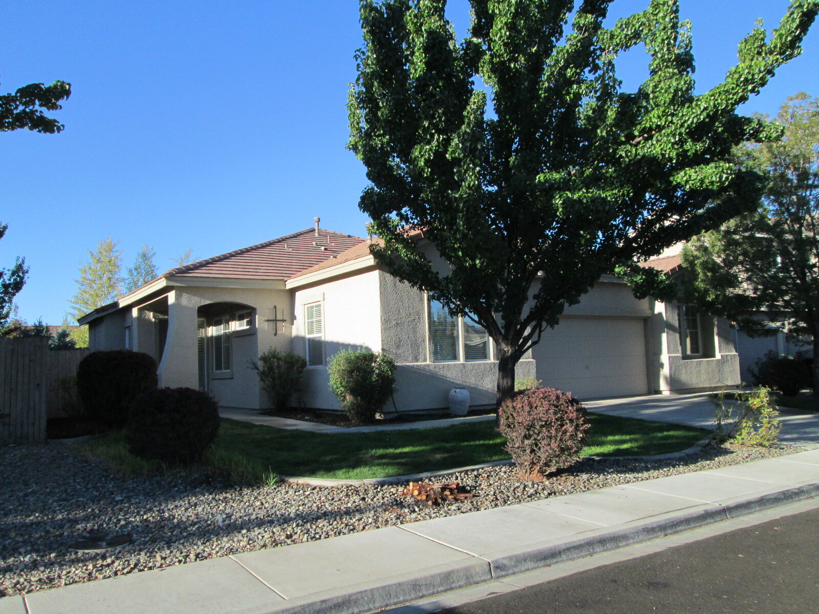 2560 Baton Drive, Reno, NV  3 Bed | 2 Bath | 1,621 sqft | $419,000 Adele Senft | 775.527.3010