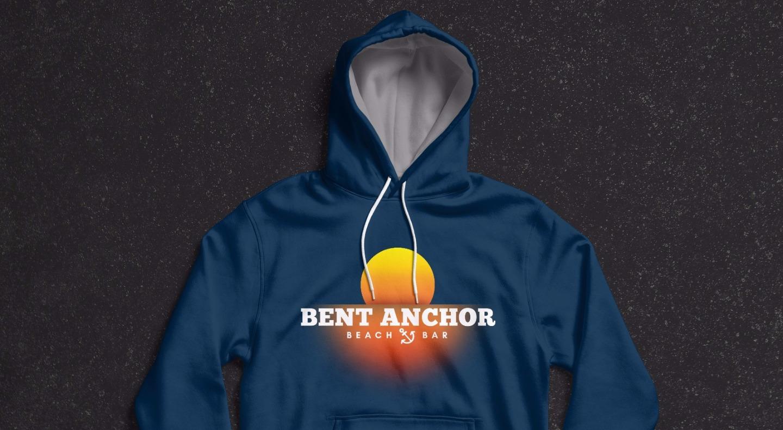hoodie-cropped.jpeg