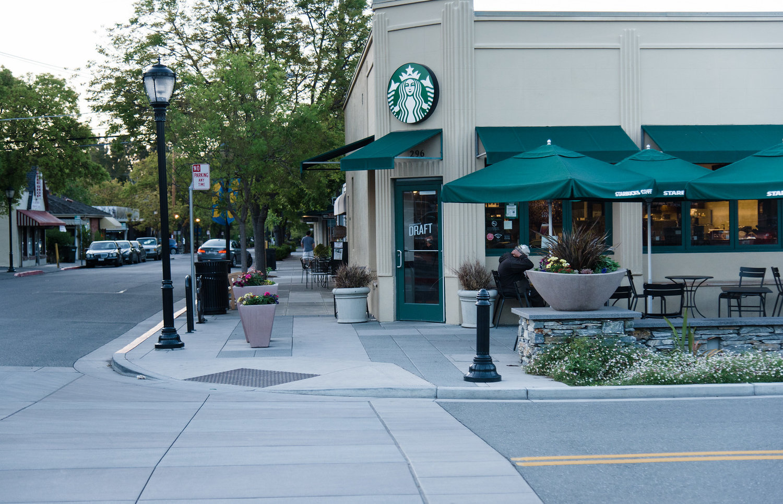Starbucks+Los+Altos.jpg