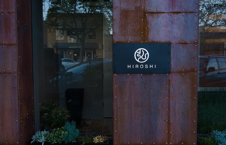 Hiroshi+Los+Altos.jpg