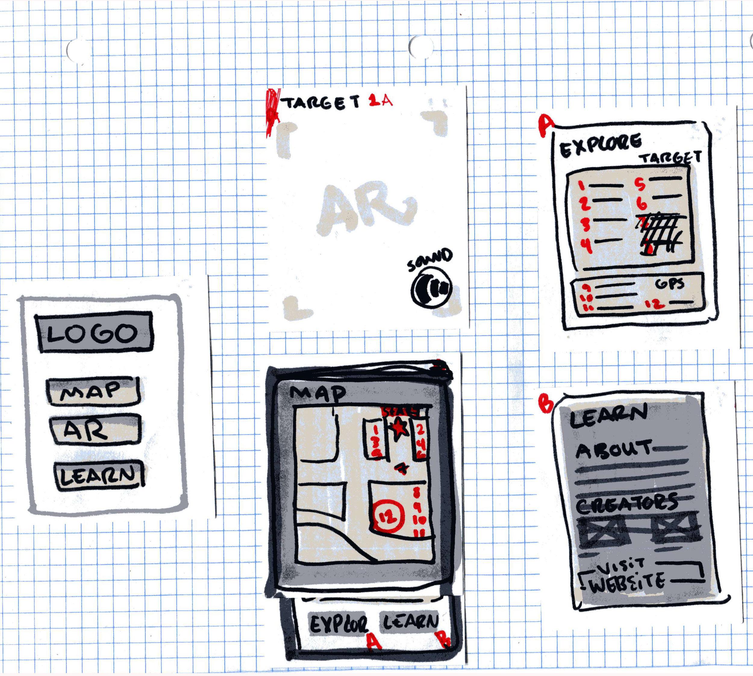 paper_proto_ohlone.jpg