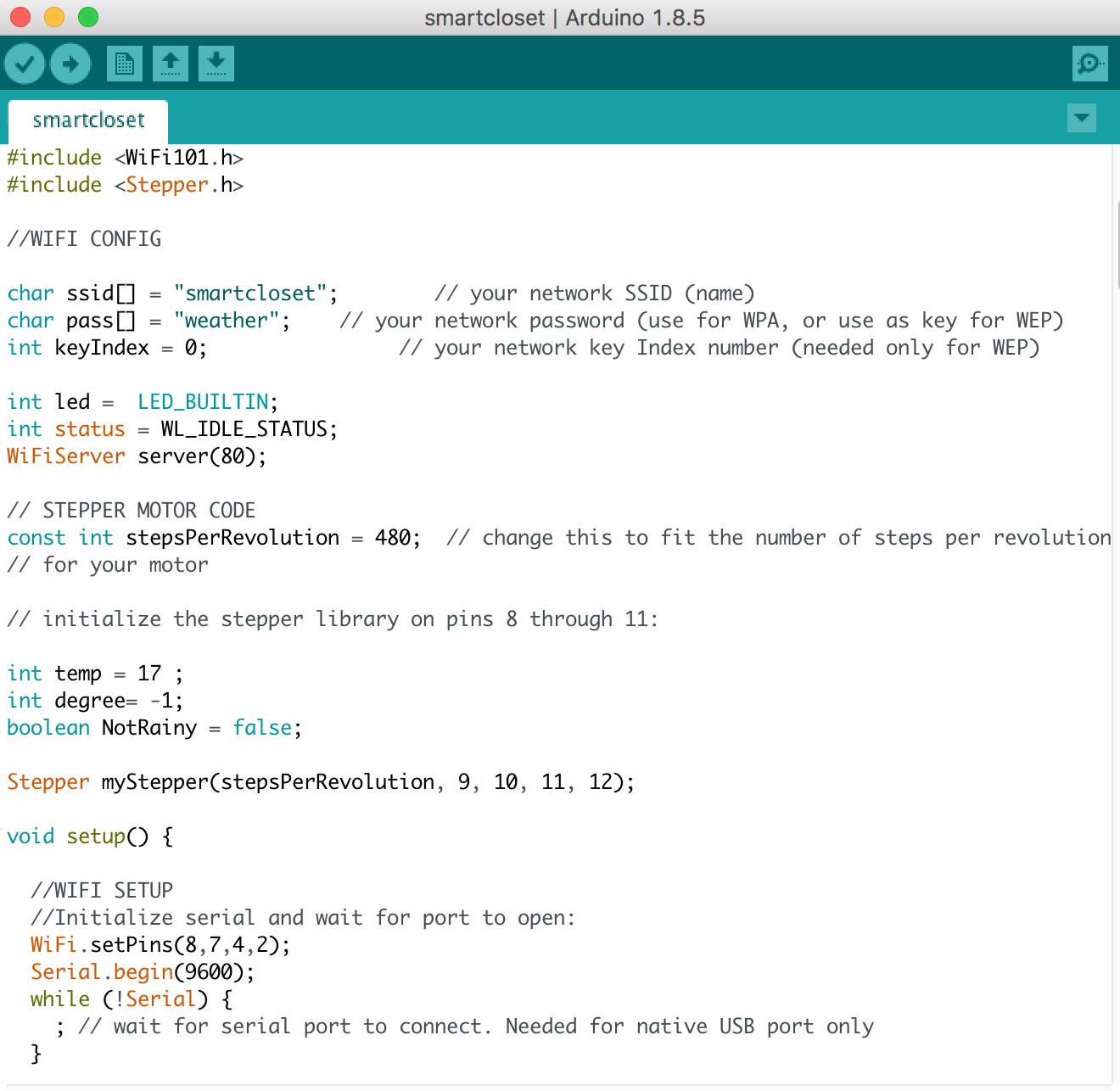 SC_Code.png