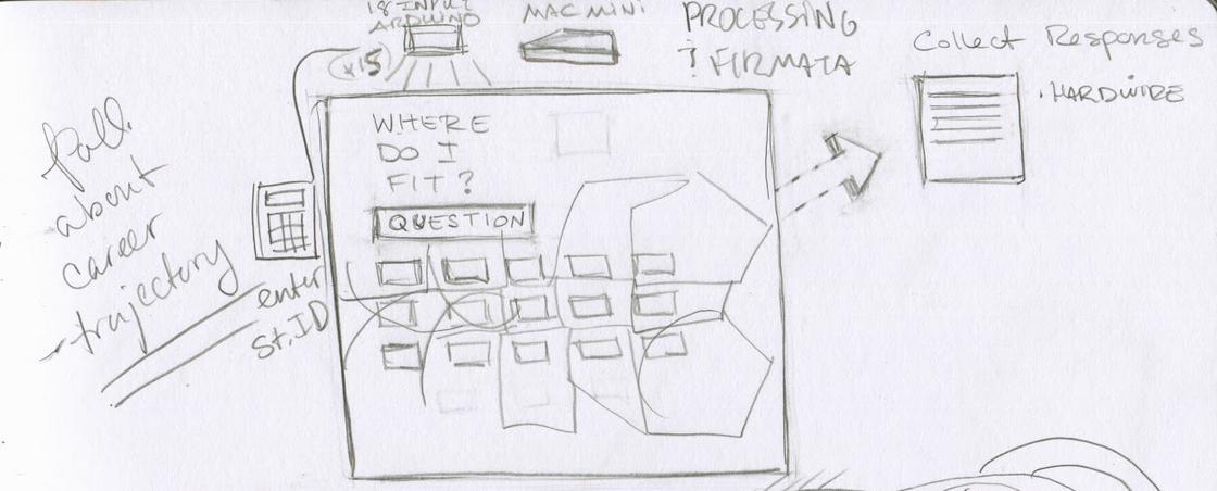 diagram_case_week3.png