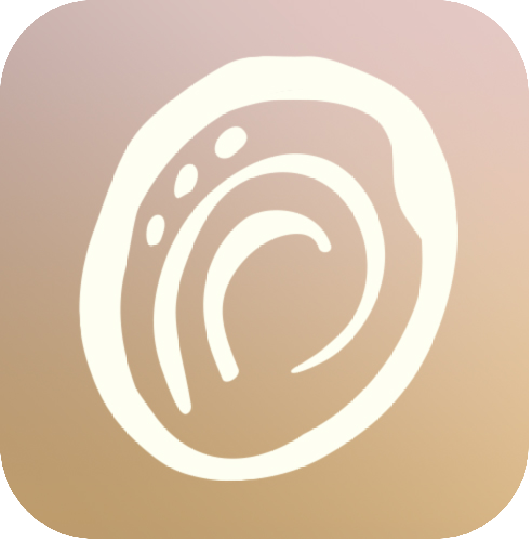 App Icon_SHELL2-1.png