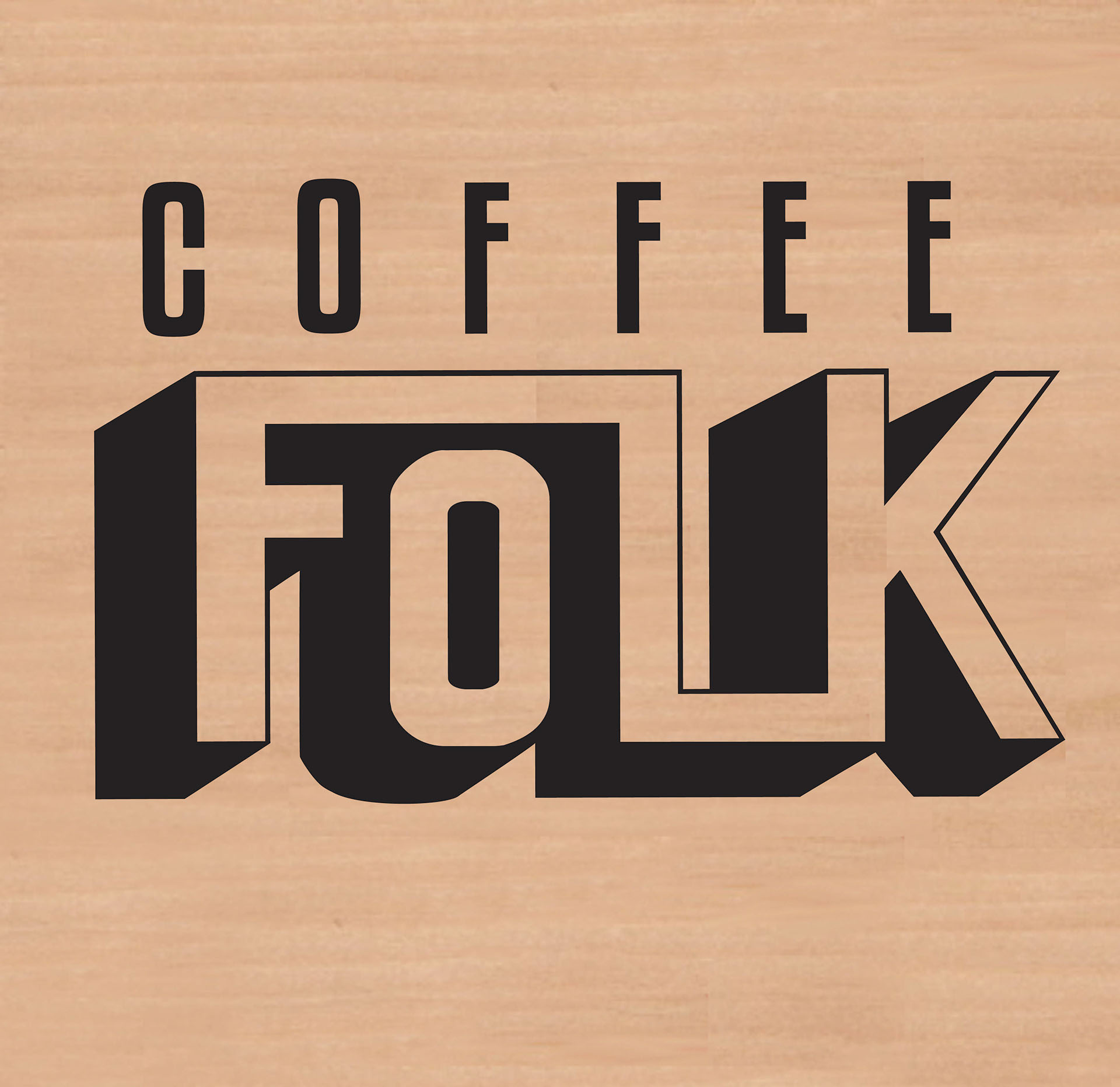 CoffeeFolk_wood.jpg