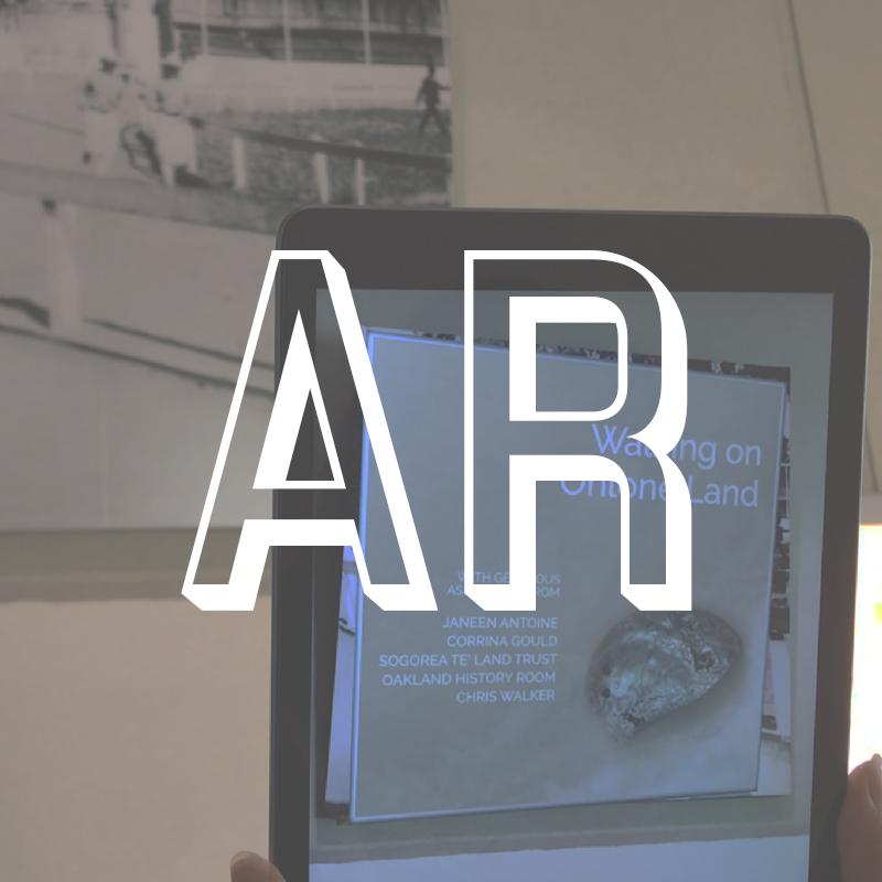 1_AR_THUMBF.jpg