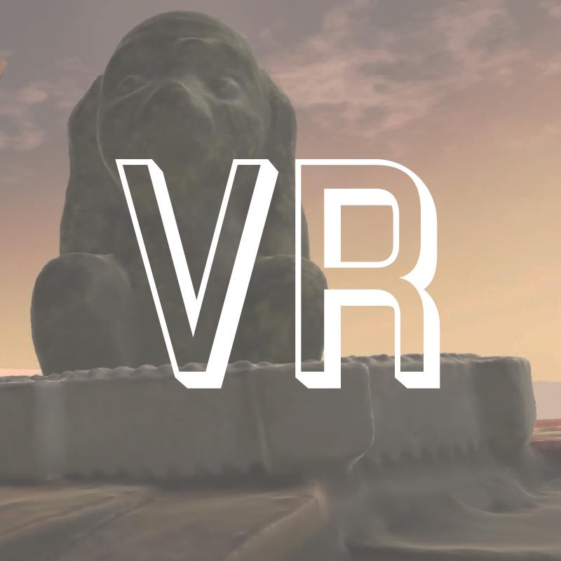 2_VR_THUMBF.jpg