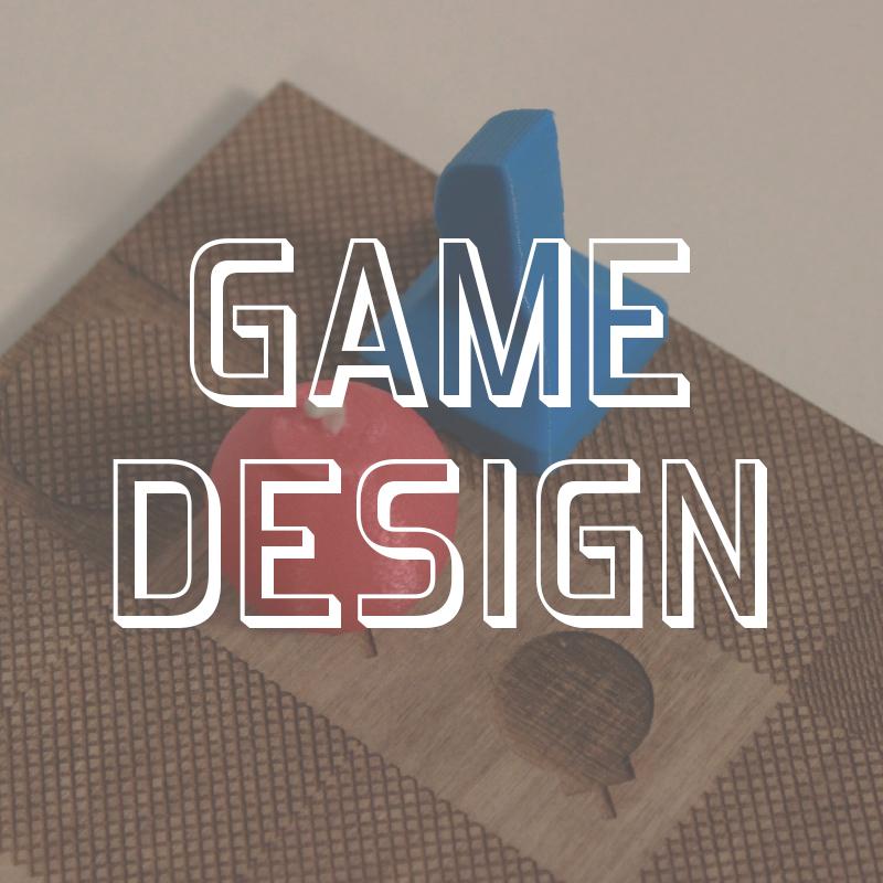 3_GAME_THUMBF.jpg