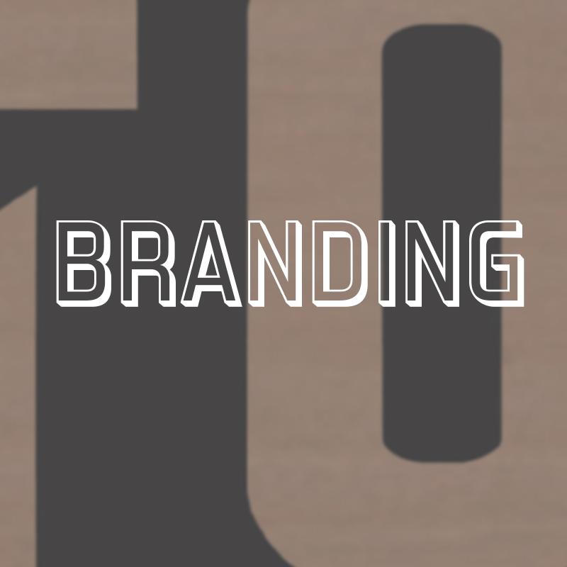 11_brand_THUMBF.jpg