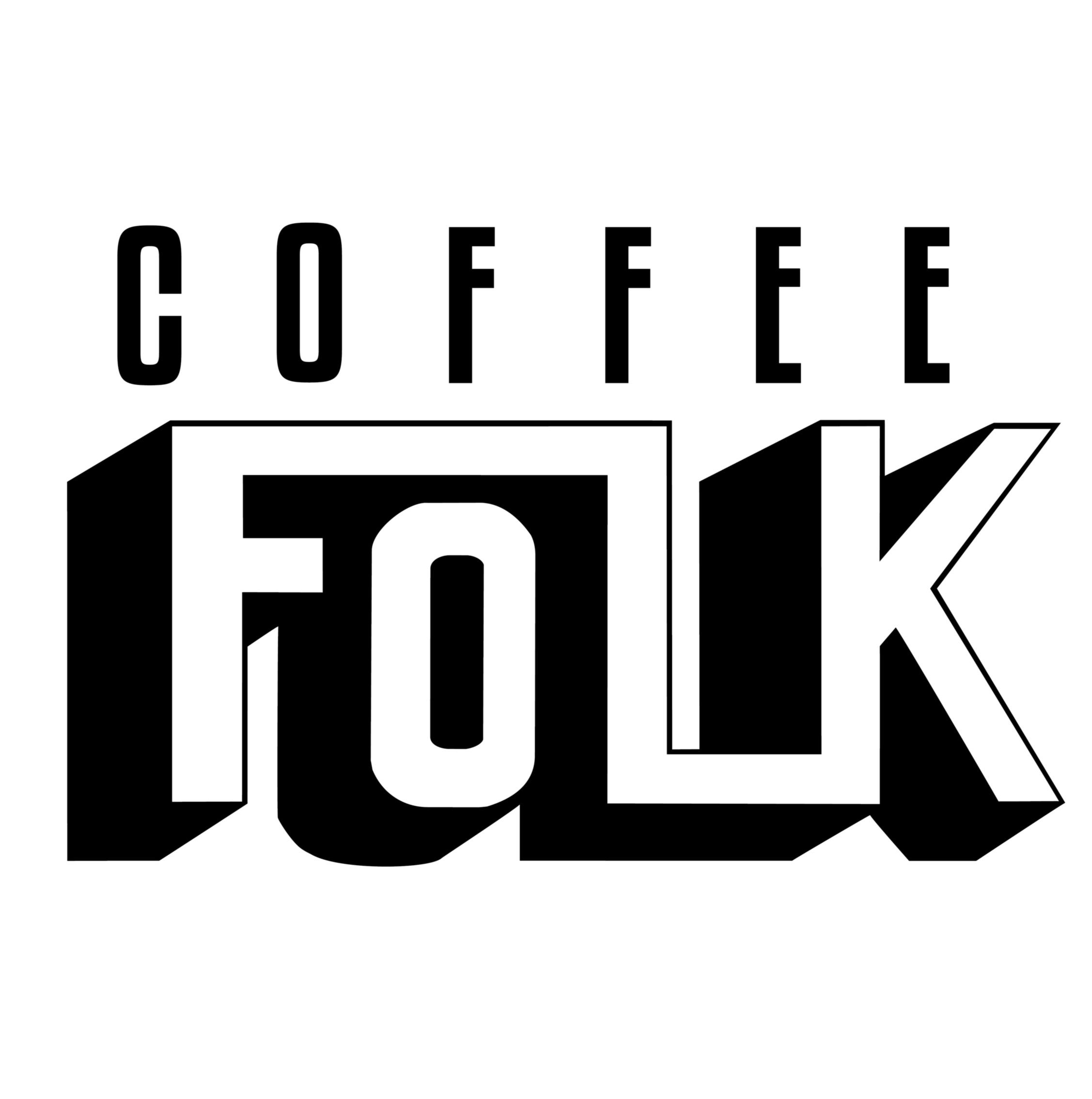 Coffe Round_corn.png