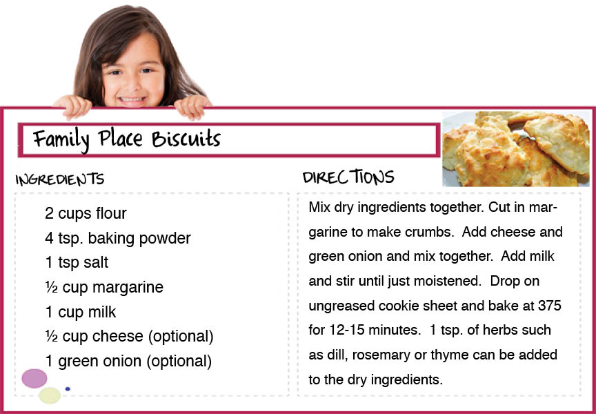 Recipe_Family Place Biscuits.jpg