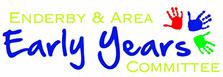early years logo.jpg