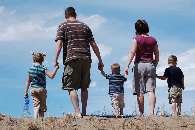 familyholdinghands.jpg