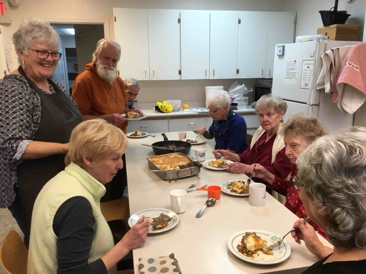 senior community kitchen.jpg