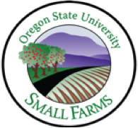 OSU-Small-Farms.png
