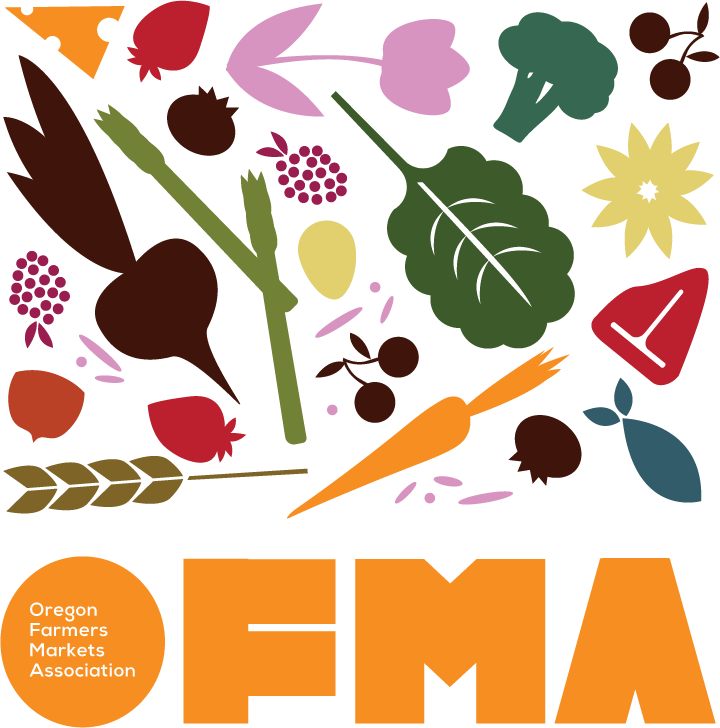 OFMA_Logo_Primary_150dpi_RGB_5in_FullColor_Pumpkin.png