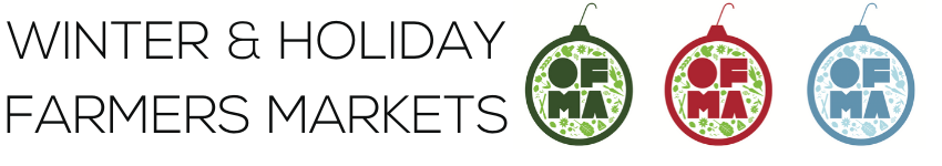 WINTER & HOLIDAY FARMERS MARKETS-8.png