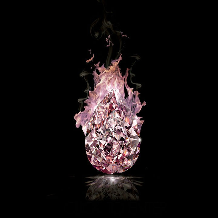 Copy-of-Pink-Flame-Diamond.jpg
