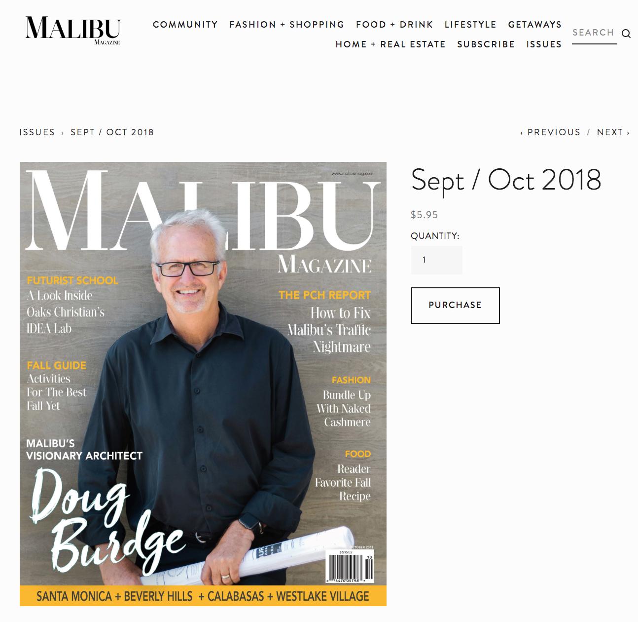 Malibu_9-18-1.png