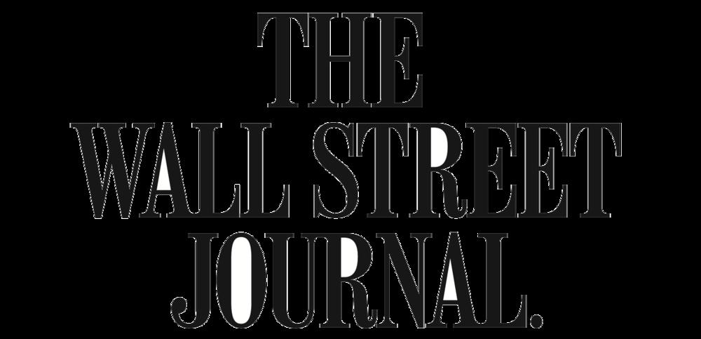 wall-street-journal-logo-png-10.png