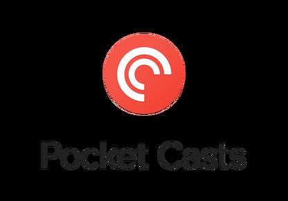 pocket-casts.png
