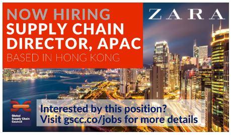 Job Posting NEW.JPG