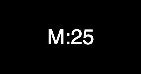 Test-M25-2.jpg