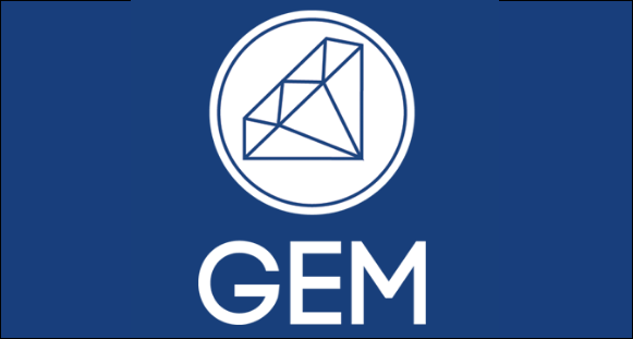 Gem2.png
