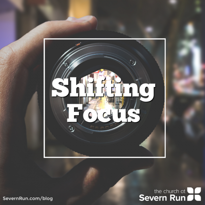 shifting_focus.png