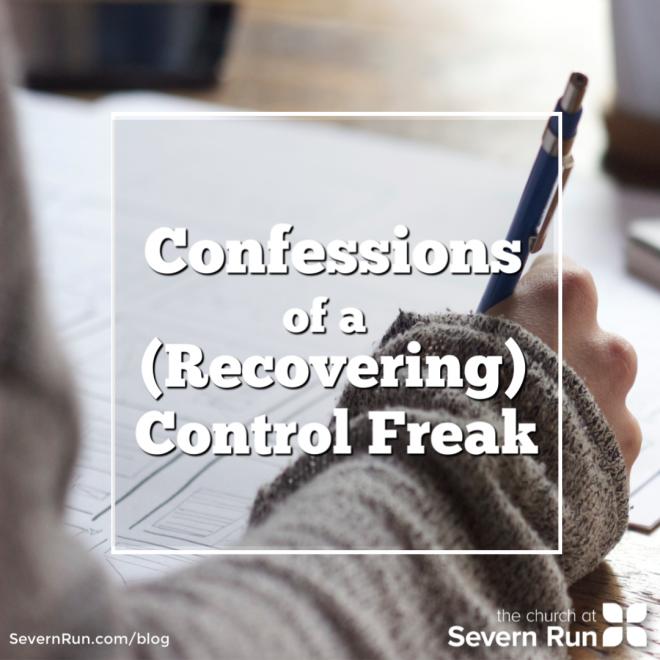confessions-control.png