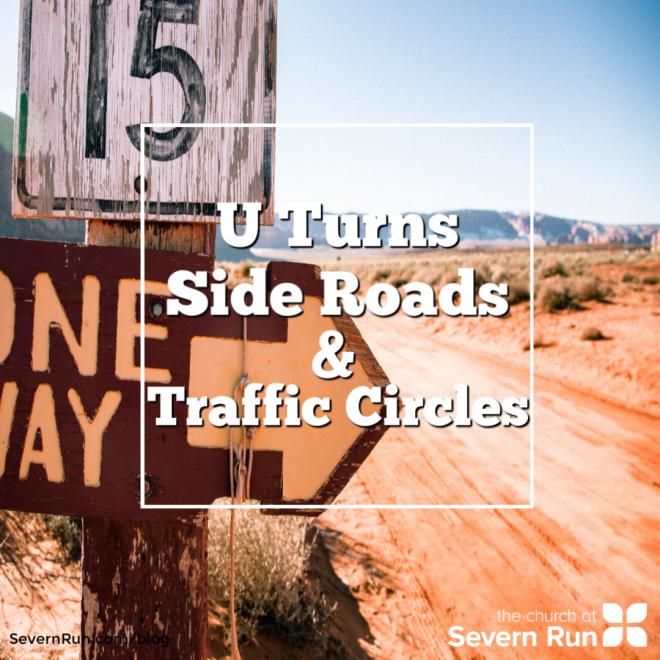 u-turns-side-roads.png