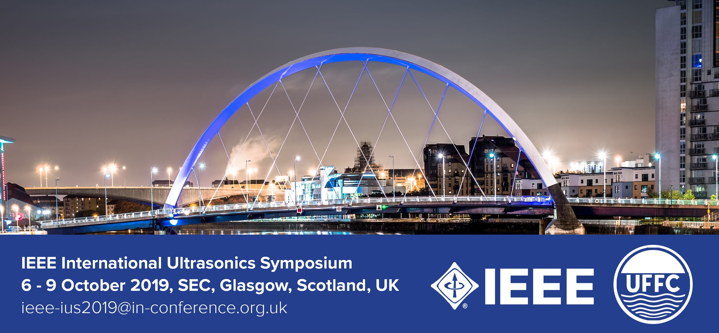 IEEE Ultrasonics Banner Final.jpg