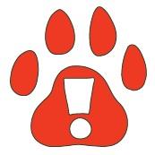 Paw-new-red.jpg